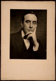 John Ireland, 1916